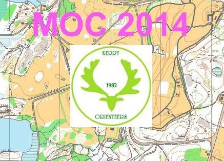 MOC2014
