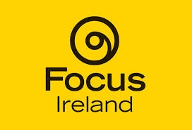 https://www.focusireland.ie/