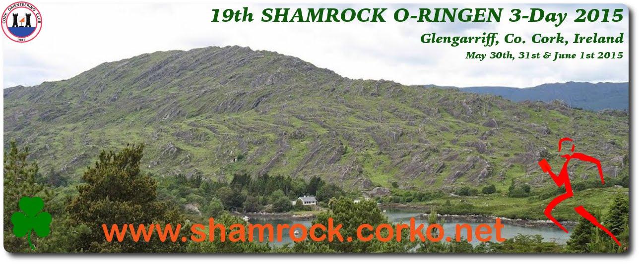 www.shamrock.corko.net