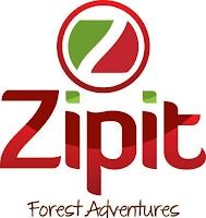 http://www.zipit.ie/courses/farran-park-cork/