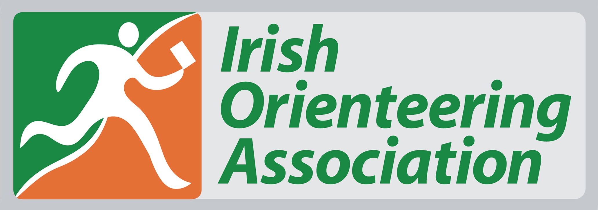 www.orienteering.ie