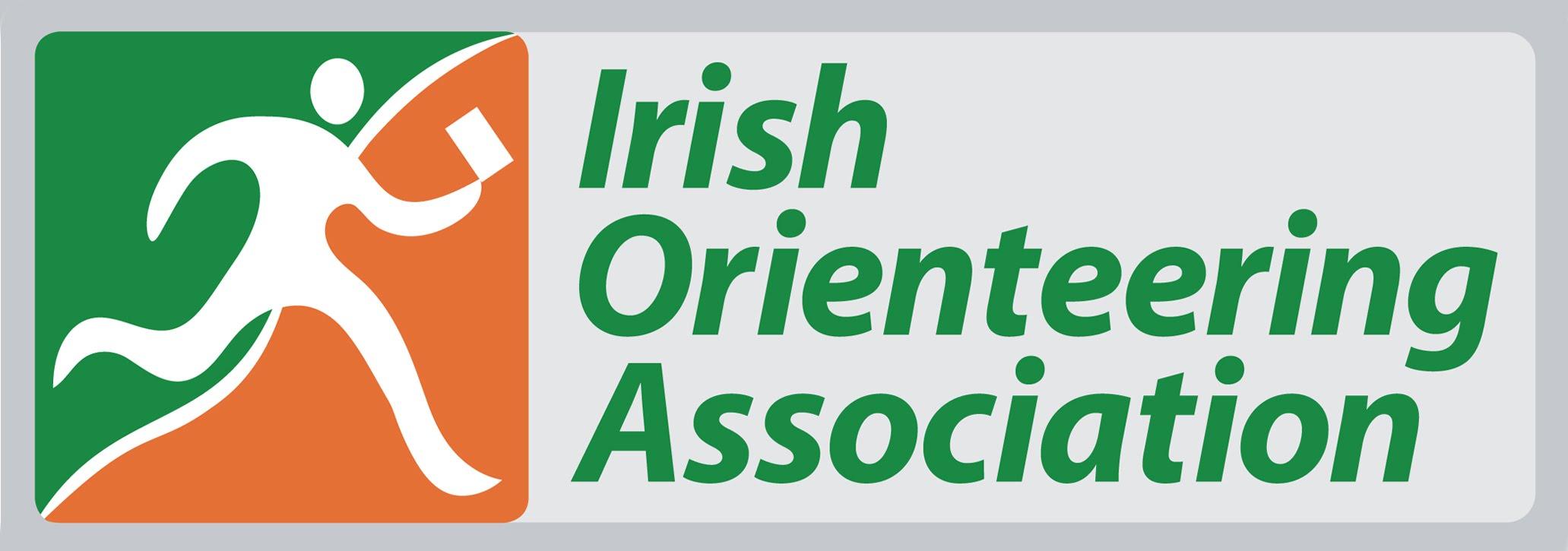 www.orienteering.ie