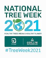 https://www.treecouncil.ie/nationaltreeweek2021